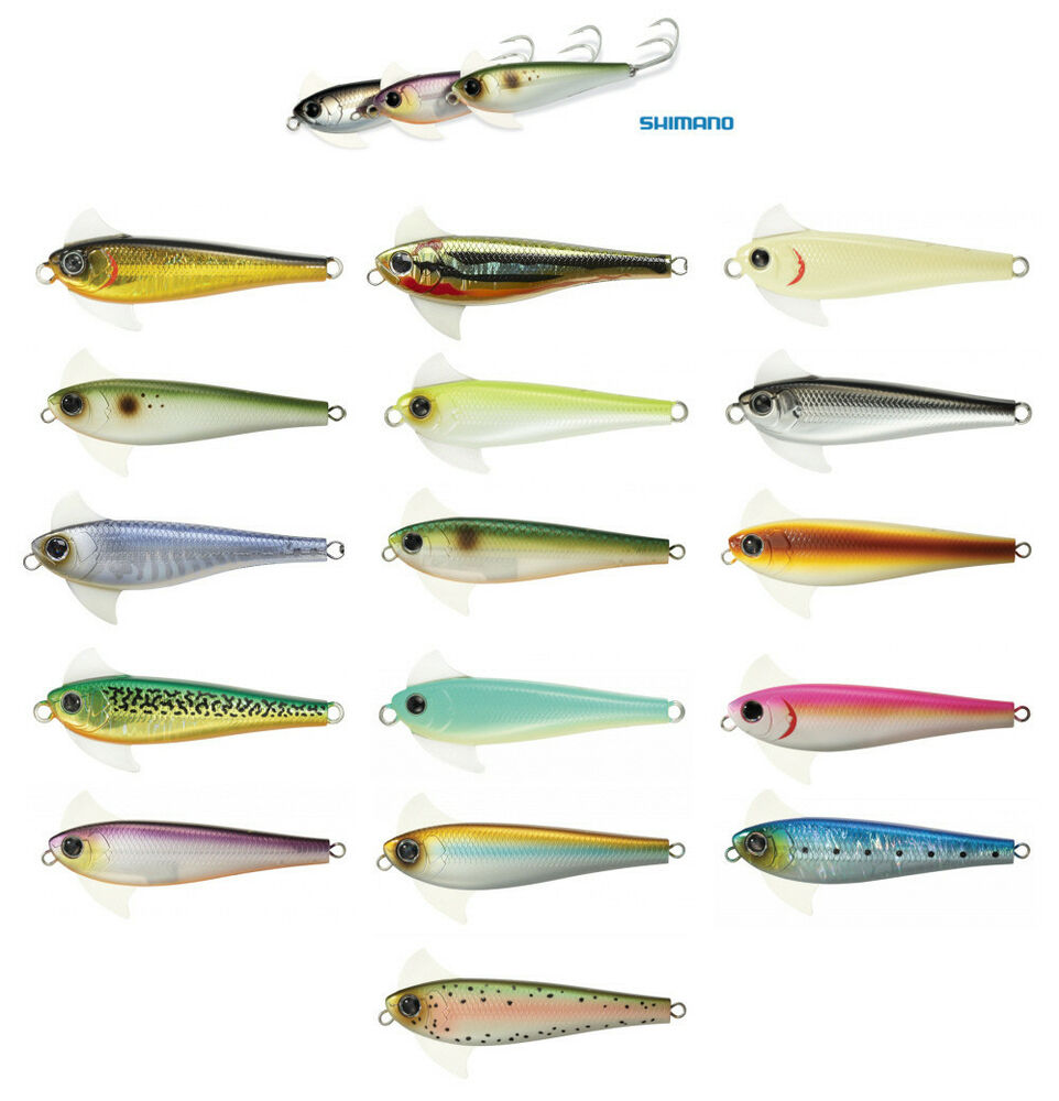 Shimano waxwing 138 saltwater jig 5 4 various colors bass for 95 9 the fish