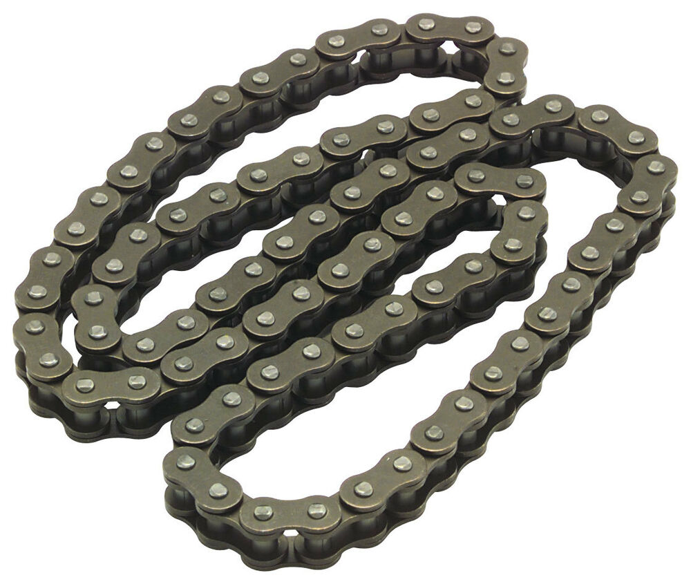 Moose Cam Timing Chain for Honda TLR200 TR200 XL200R XR200 ...