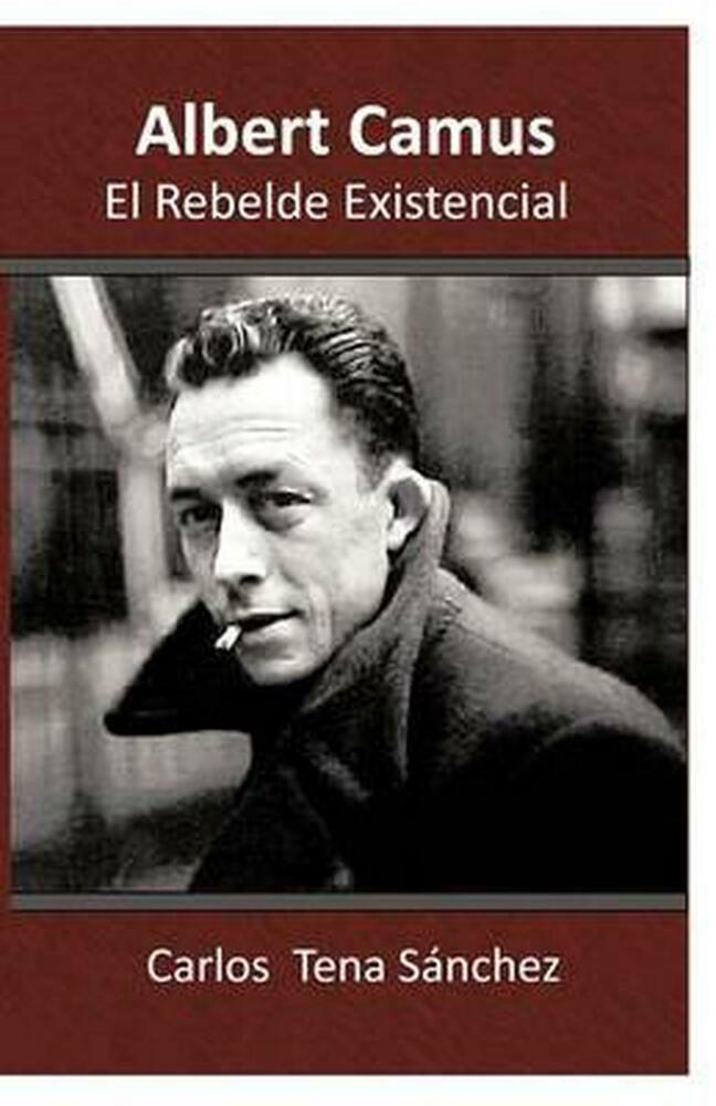 character analyzation of albert camus the guest essay A story that exemplifies the philosophical absurd, albert camus' 'the guest' reveals the irony of one man's attempt to remain neutral in a region.