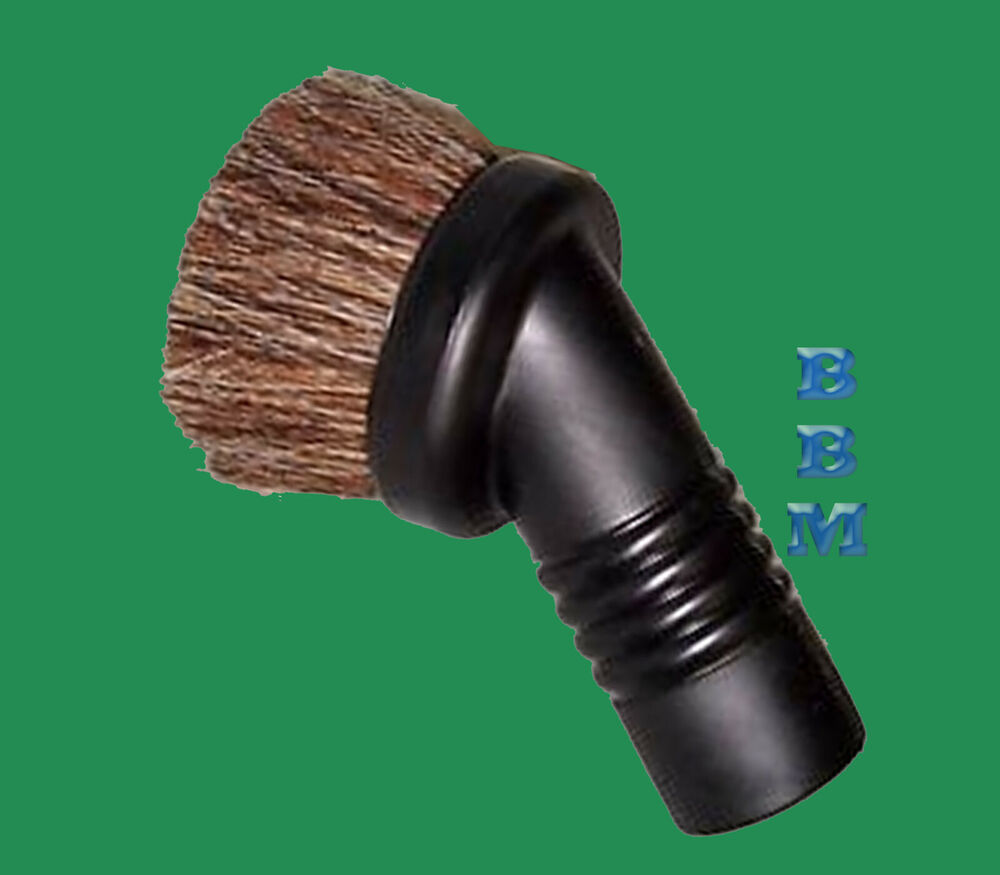 Kirby Vacuum Duster Brush Attachment Part 218406s Sentria