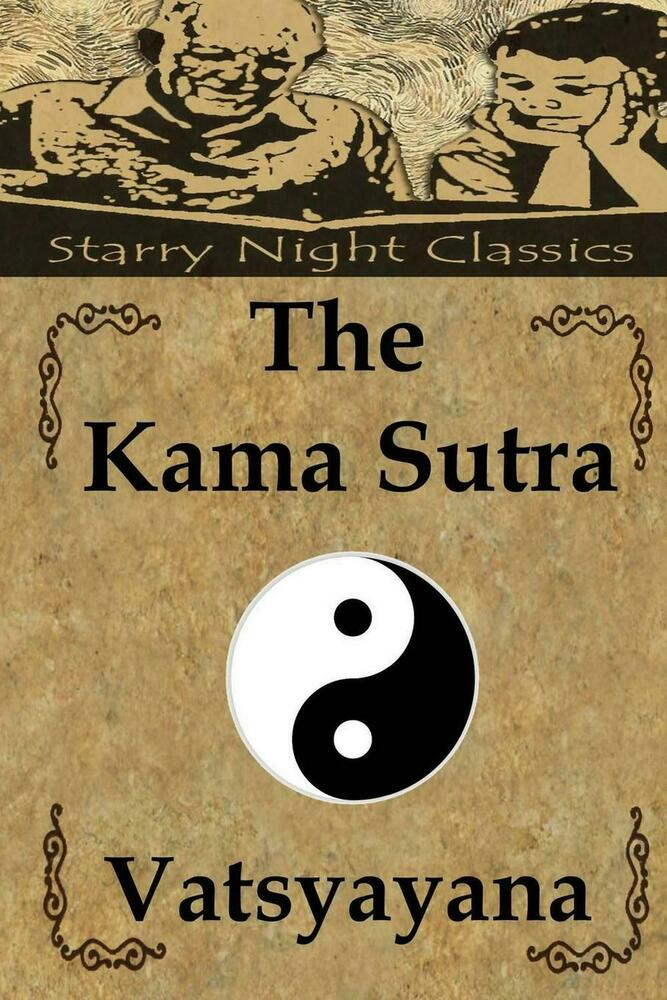 new the kama sutra by vatsyayana paperback book english free shipping 1494278820 ebay. Black Bedroom Furniture Sets. Home Design Ideas