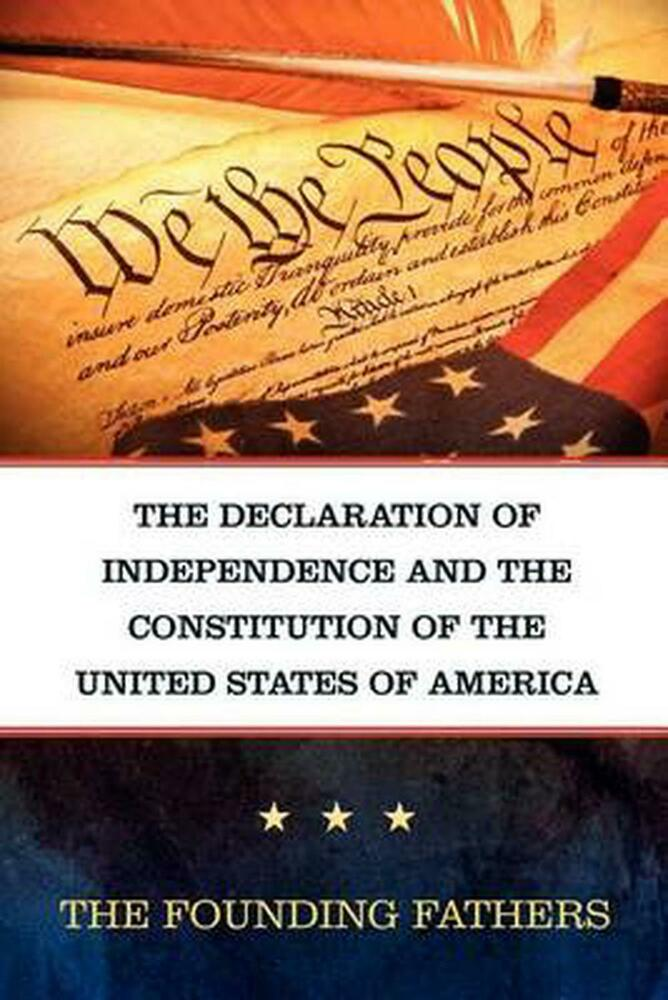 the idea of a new constitution for the united states of america Preamble of the united states constitution what are the six main ideas found in the united states of america constitution's preamble 1)to form a more perfect union 2) beginning on december 7, five states--delaware, pennsylvania, new jersey.