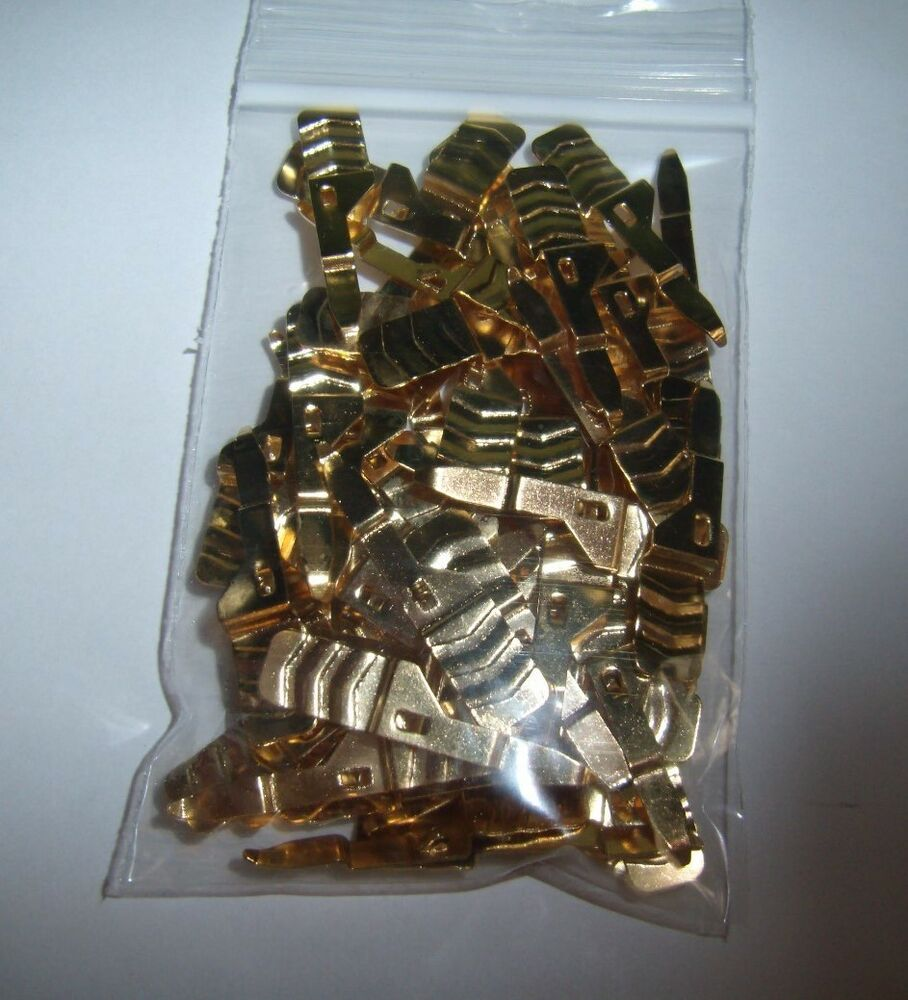 50 ATM Mini Car Automotive Fuse Taps To Add A Device Fuses