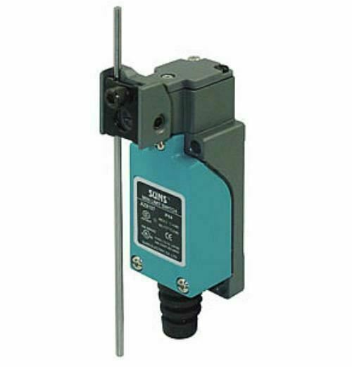 Suns Az 8107 Adjustable Rod Compact Limit Switch Szl Vl C
