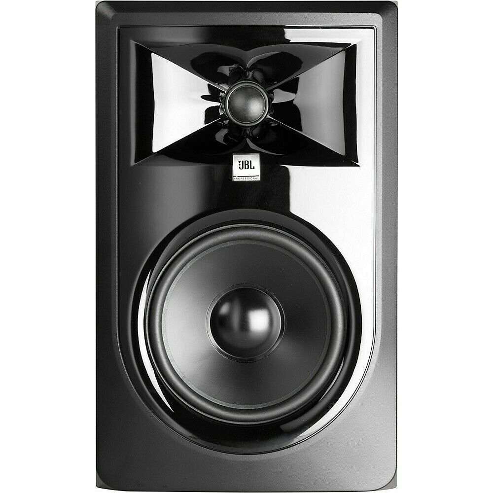 10 truck shallow mount subwoofer box 2 channel 1200w car amplifier 4ga ampkit ebay. Black Bedroom Furniture Sets. Home Design Ideas
