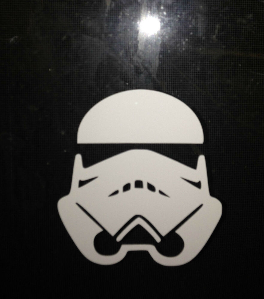Star Wars Car Accessories