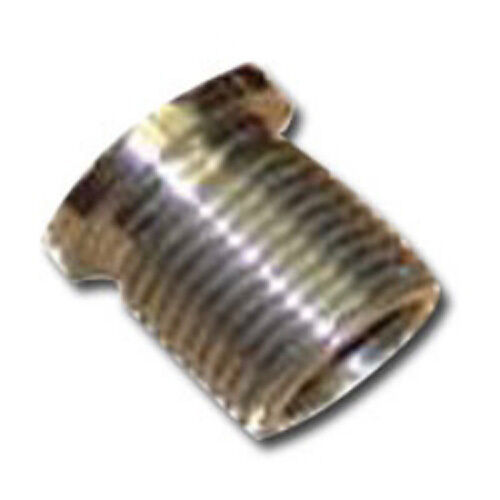Ford 5 4 Cylinder Head Plug: Mountain 9201 Replacement Spark Plug Insert For Spark Plug