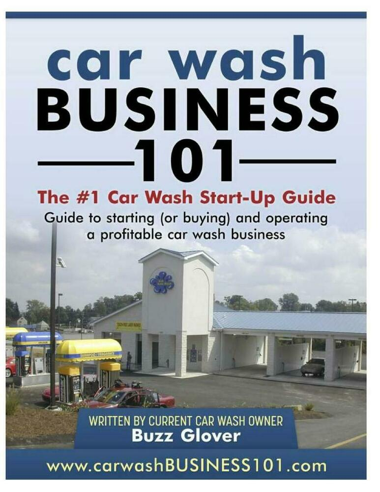 new start up business car wash Here is your useful a-list of new and used car wash equipment and comparison of several equipment prices for people who are starting a car wash business.