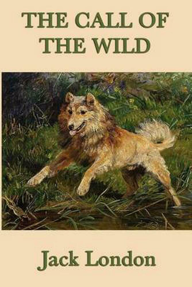 a plot summary of the novel call of the wild by jack london The call of the wild by jack london is a good book i think answer 1 summarized it most pick answer 1 david's answer with no picture 8 years ago.