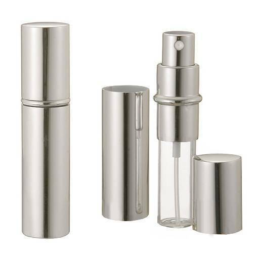 Travel Size Atomizer