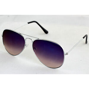 sunglass in Aviator style IN Various Options (In Case & Wiping Cloth)