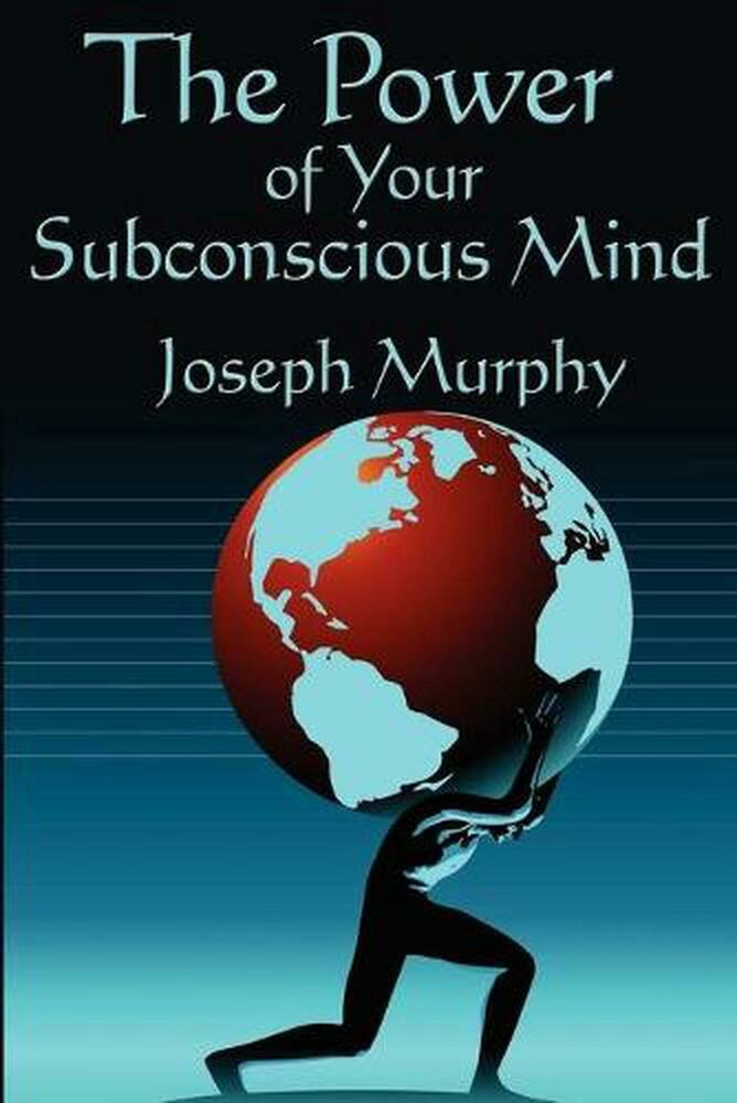 The power of your subconscious mind unabridged audiobook download