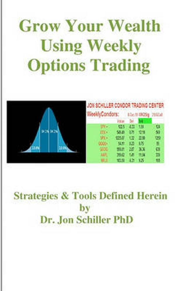 List of options traders