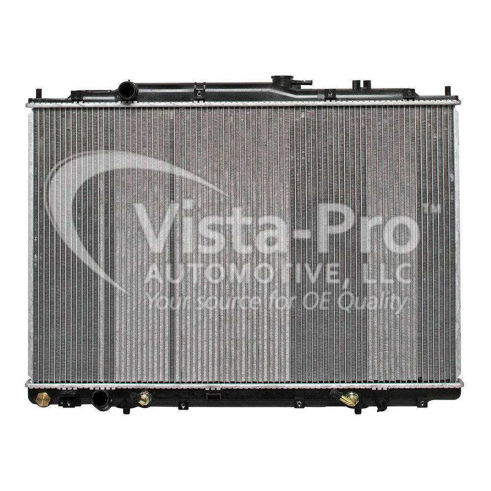 Onix OR2740 100% LEAK TESTED NEW Radiator Fits For 03-2006