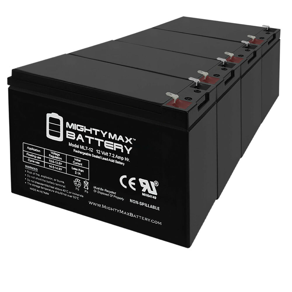 Replacement UPS Batteries | UPS Battery Backups | Battery Mart