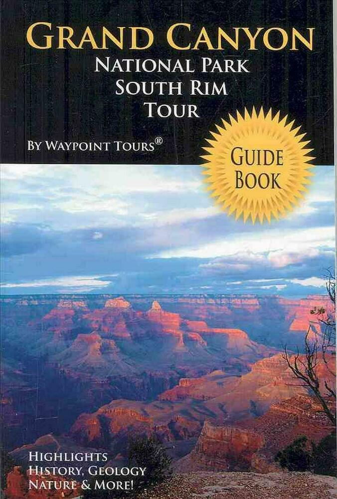 grand canyon milf personals Flood geology and the grand canyon: a critique carol a hill and stephen o moshier four claims of flood geology—as they are related to the grand canyon and.