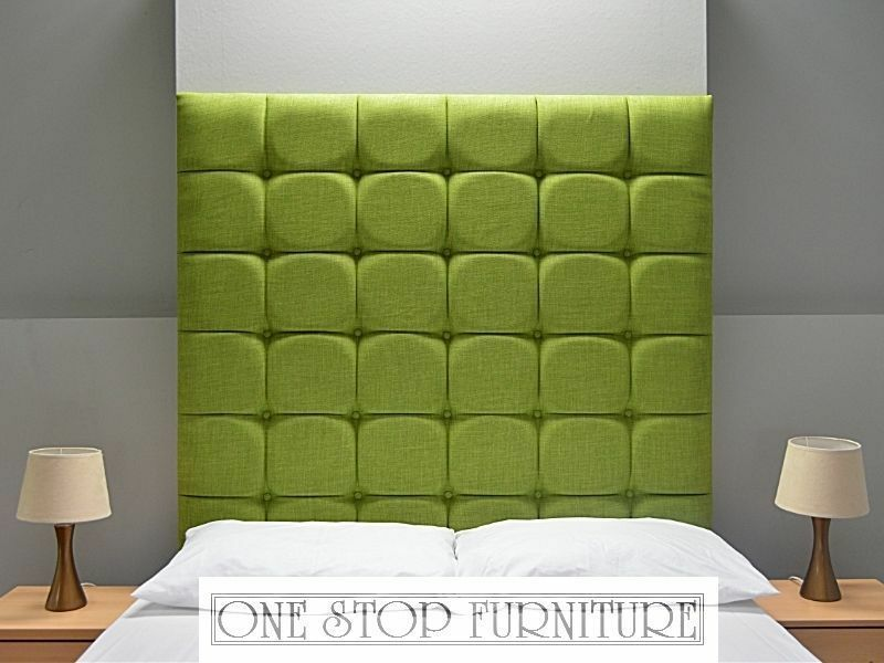 28 how to buy a headboard on ebay ebay 4ft 6 chester uphols