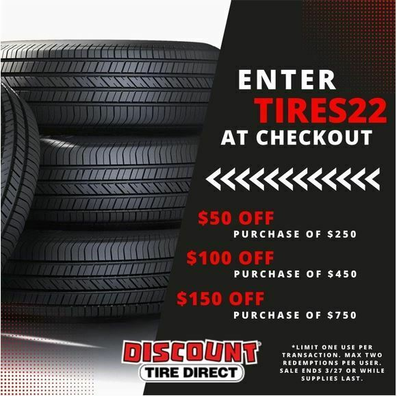 1 new 235 50 18 cooper cs5 ultra touring 50r r18 tire ebay. Black Bedroom Furniture Sets. Home Design Ideas