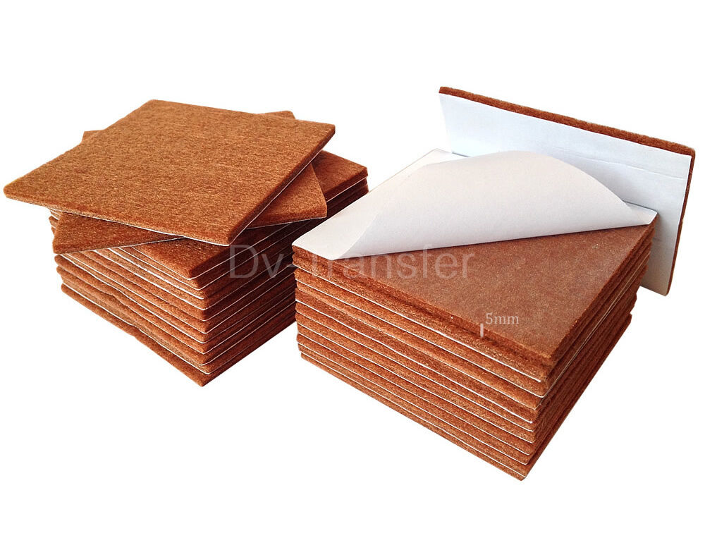 Oak wood protection laminate floor furniture protectors for Hardwood furniture