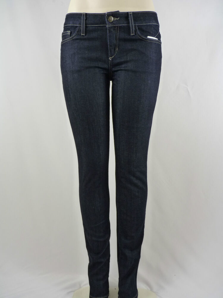 Joes Jeans Womens
