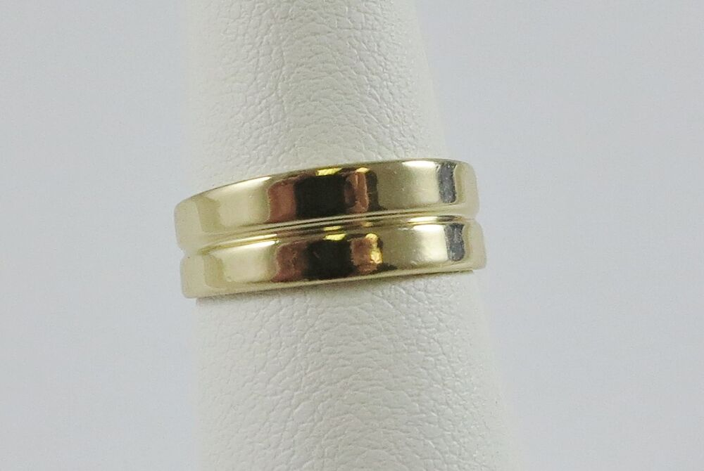 new wholesale toe ring 14k gold plate fashion jewelry