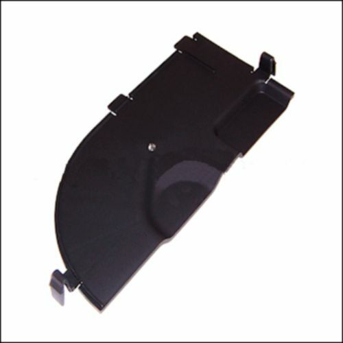 Hom 089037004044 ridgid blade cover r4510 portable for Table saw replacement motor