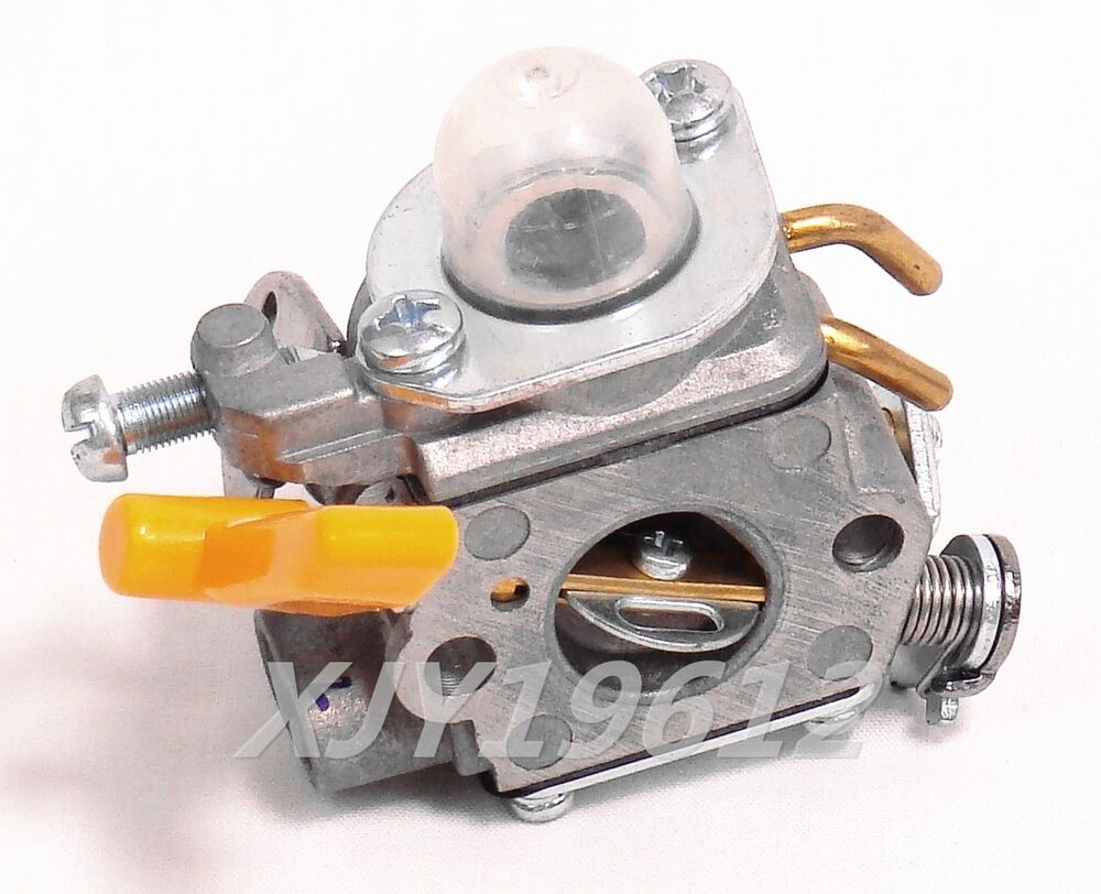 S L in addition S L in addition S L additionally S L additionally T Ec Z Zqfibisnev Bsrpjqp Cg Grande. on zama c1u carburetor parts search