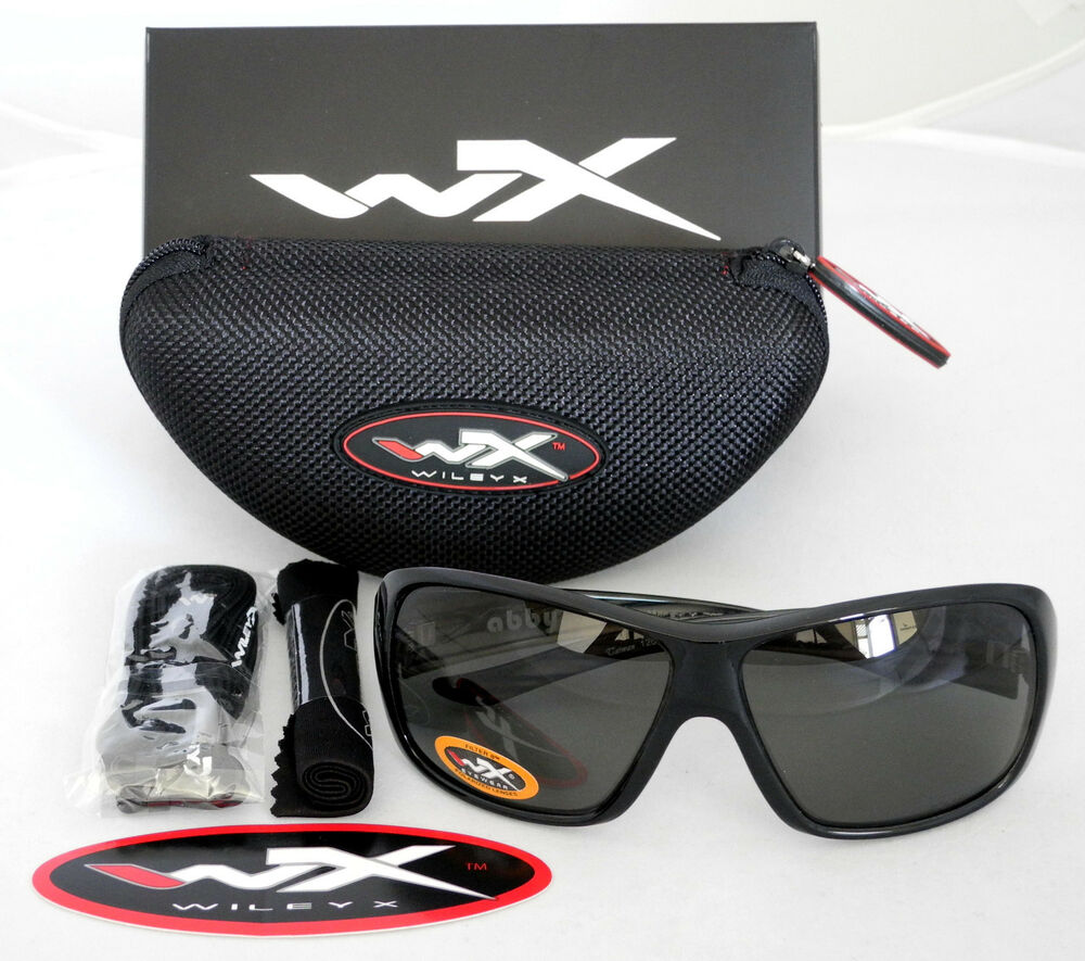 6ccb66aa1a Wiley X P17 Polarized Sunglasses