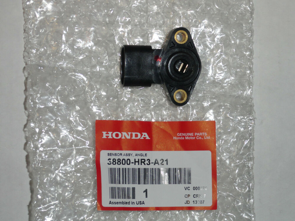 Electric Shift Angle Sensor Trx250 350 420 450 500 Rancher Foreman