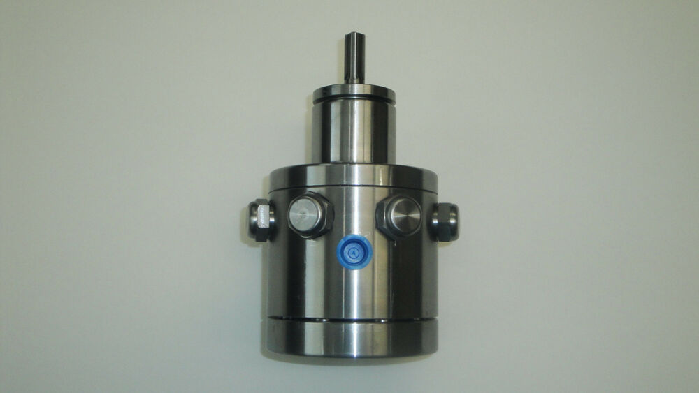 Radial Piston Hydraulic Pump, Radial, Free Engine Image ...