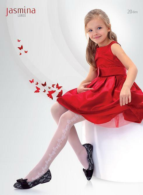 Think, very young girl in pantyhose photos your place