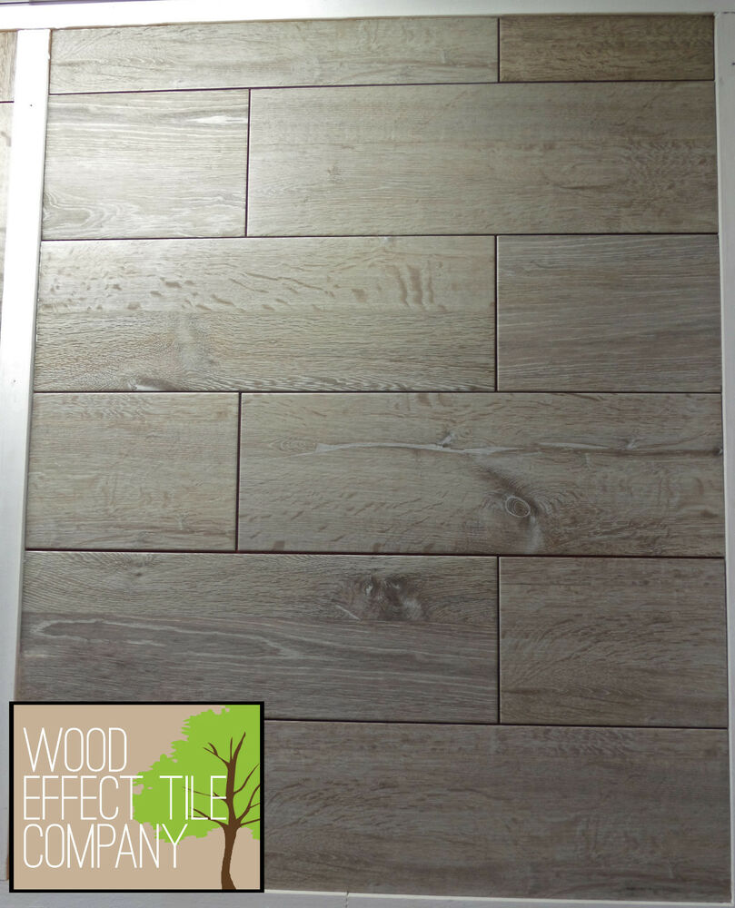 kitchen floor tiles wood effect laurel cenere wood effect tile 20 5 61 5 wall or floor 8091