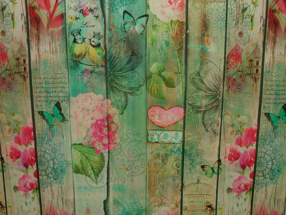 2m lovers garden photo printed designer cotton curtain for Curtain fabric