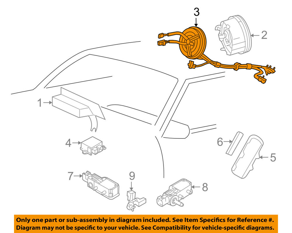 1998 Ford E250 Fuse Box Diagram Get Free Image About Wiring Diagram