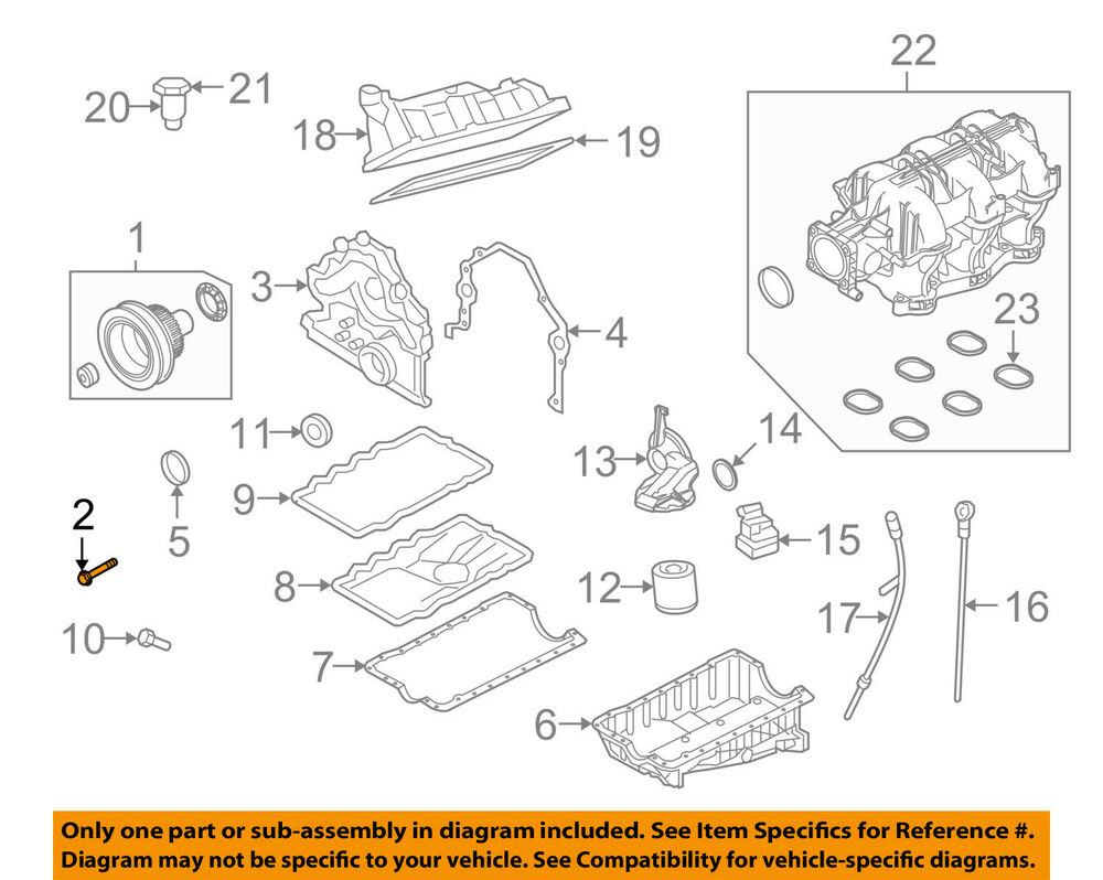 Ford Mustang Engine Diagram Car Interior Design