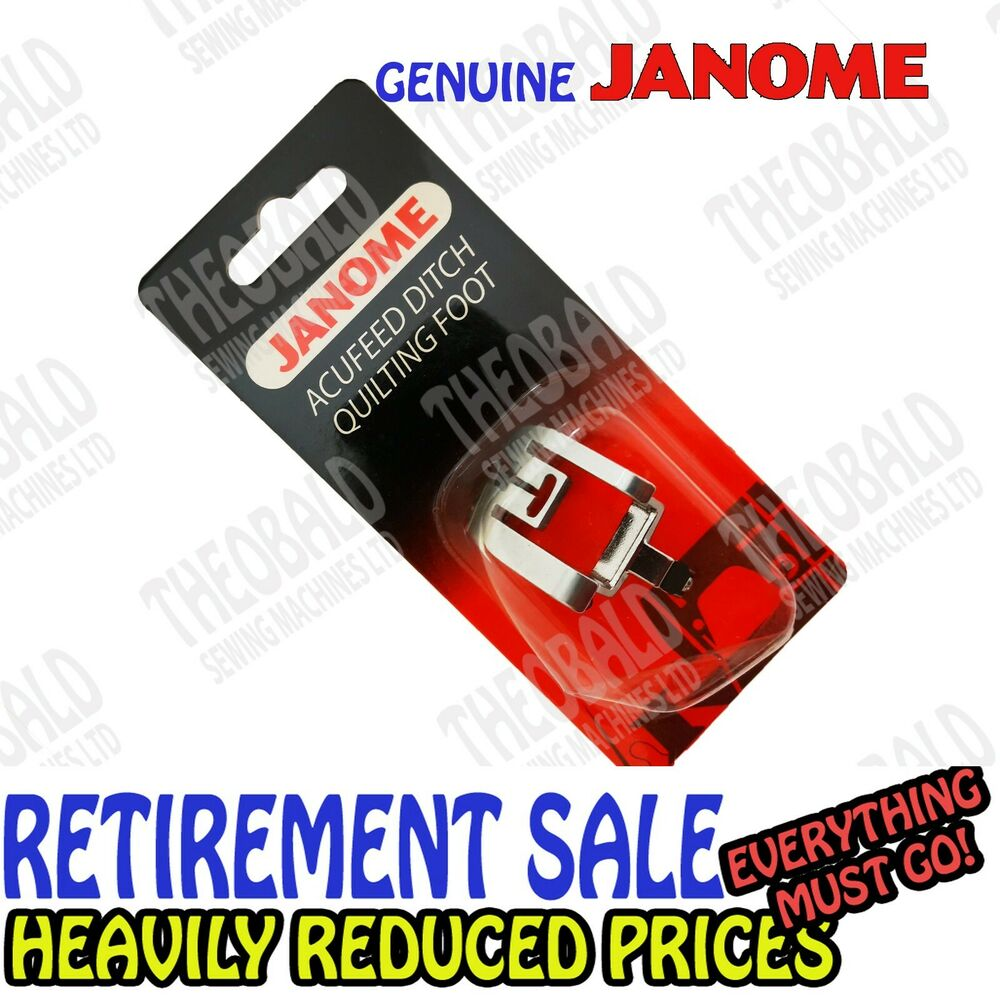 embroidery machine for sale ebay
