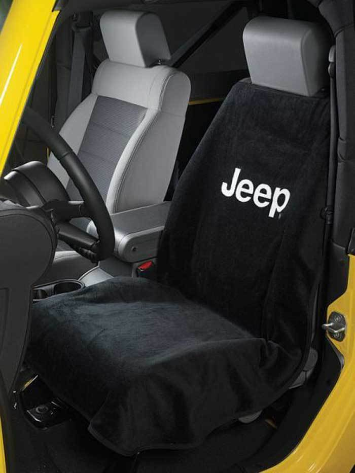 jeep wrangler cherokee commander compass liberty patriot seat cover. Cars Review. Best American Auto & Cars Review