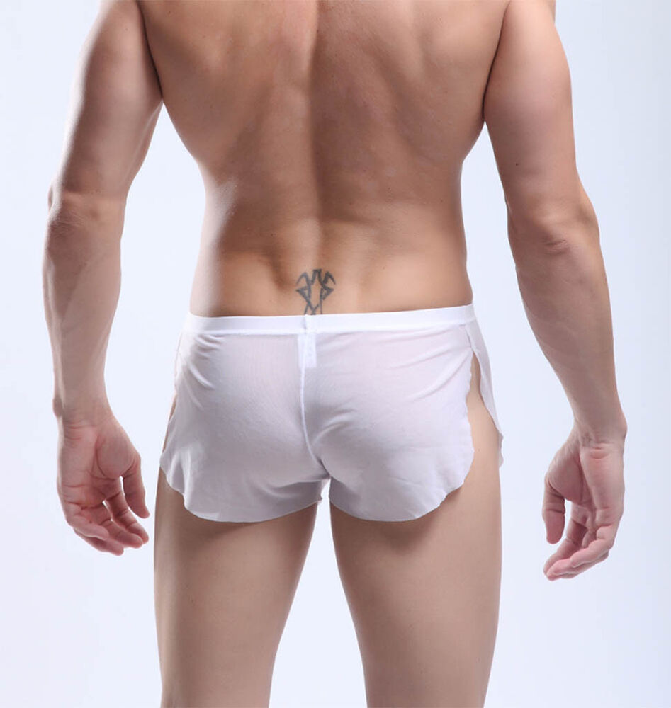 Authoritative erotic men in shorts gallery opinion here