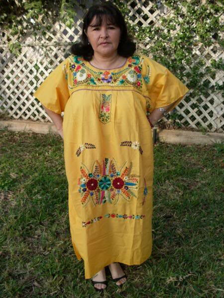 Plus Size Mexican Dresses Related Keywords & Suggestions ...