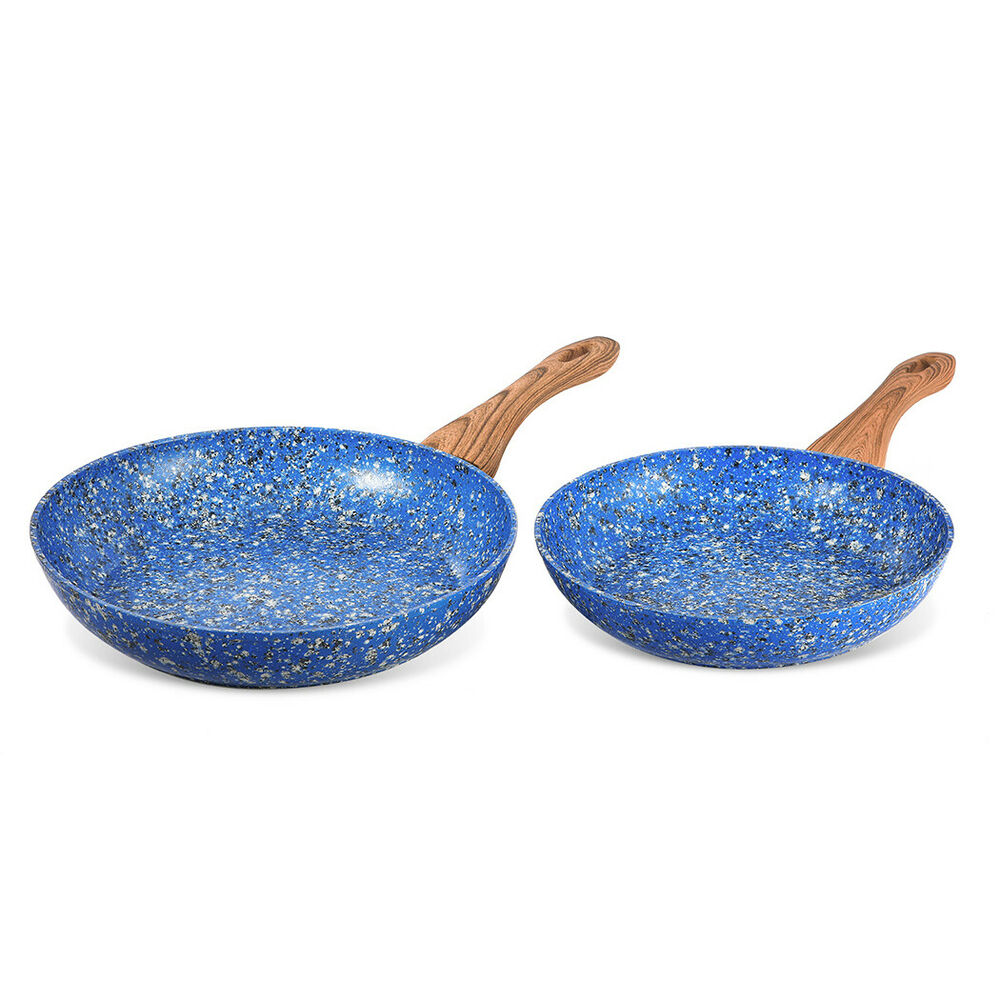 Round 40cm wall clock with lcd display digital calendar temperature ebay - Extra large digital wall clock ...