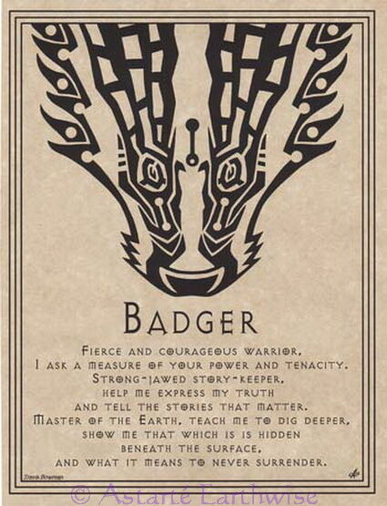 badger hindu singles Top traditional wet shave brands sourced from around the world shaving creams, double edge safety razors, straight razors, shaving brushes and aftershaves.