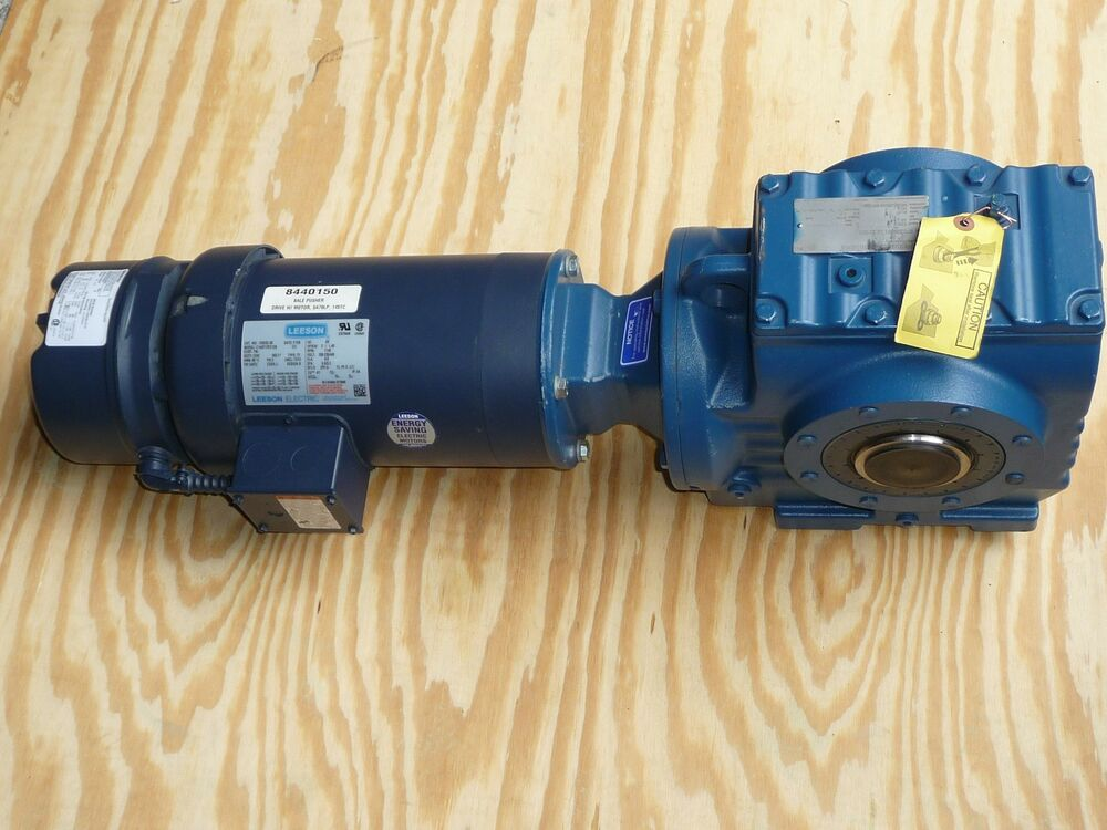Sew eurodrive sa77am145 leeson c145t17fc12k stearns for 100 hp electric motor price