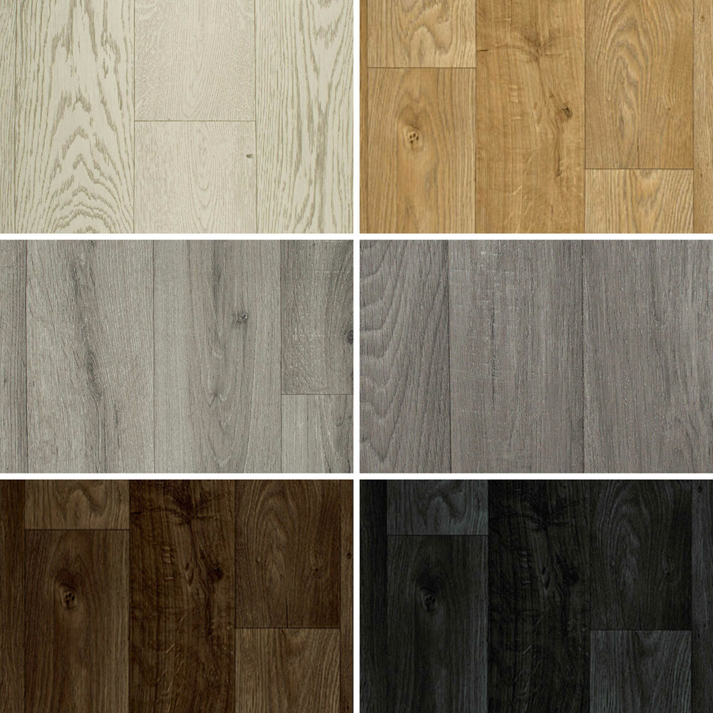Linoleum floors for cheap gurus floor for Cheap linoleum flooring