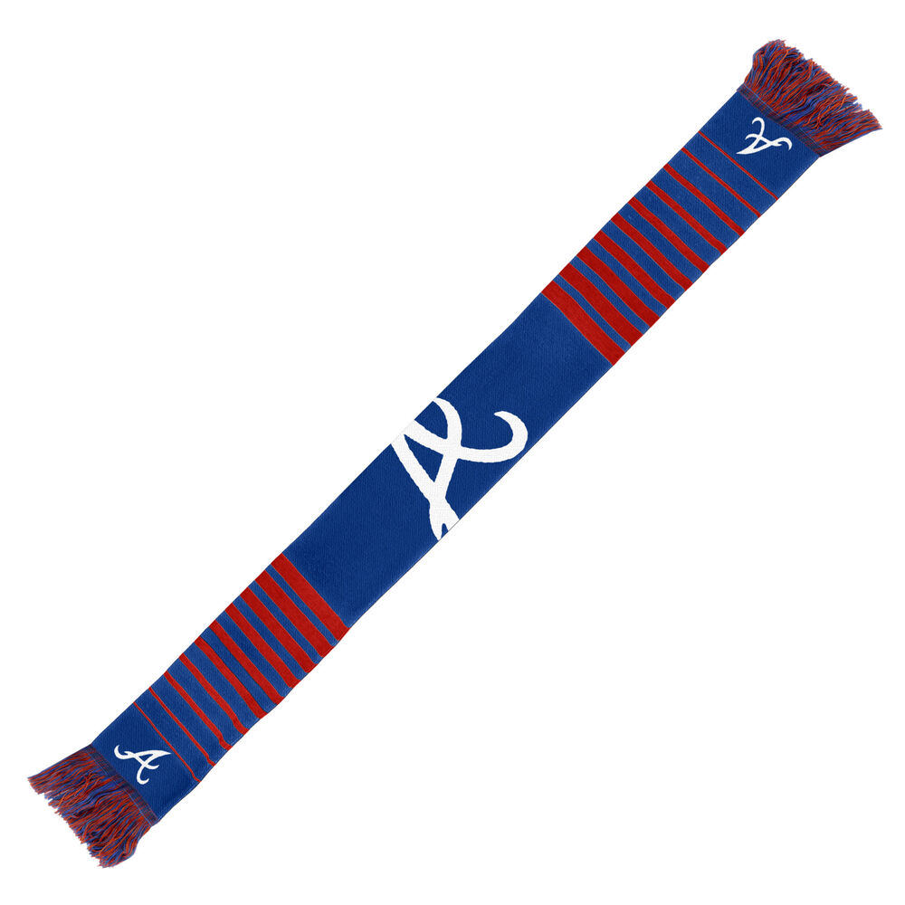 red sox scarf on shoppinder