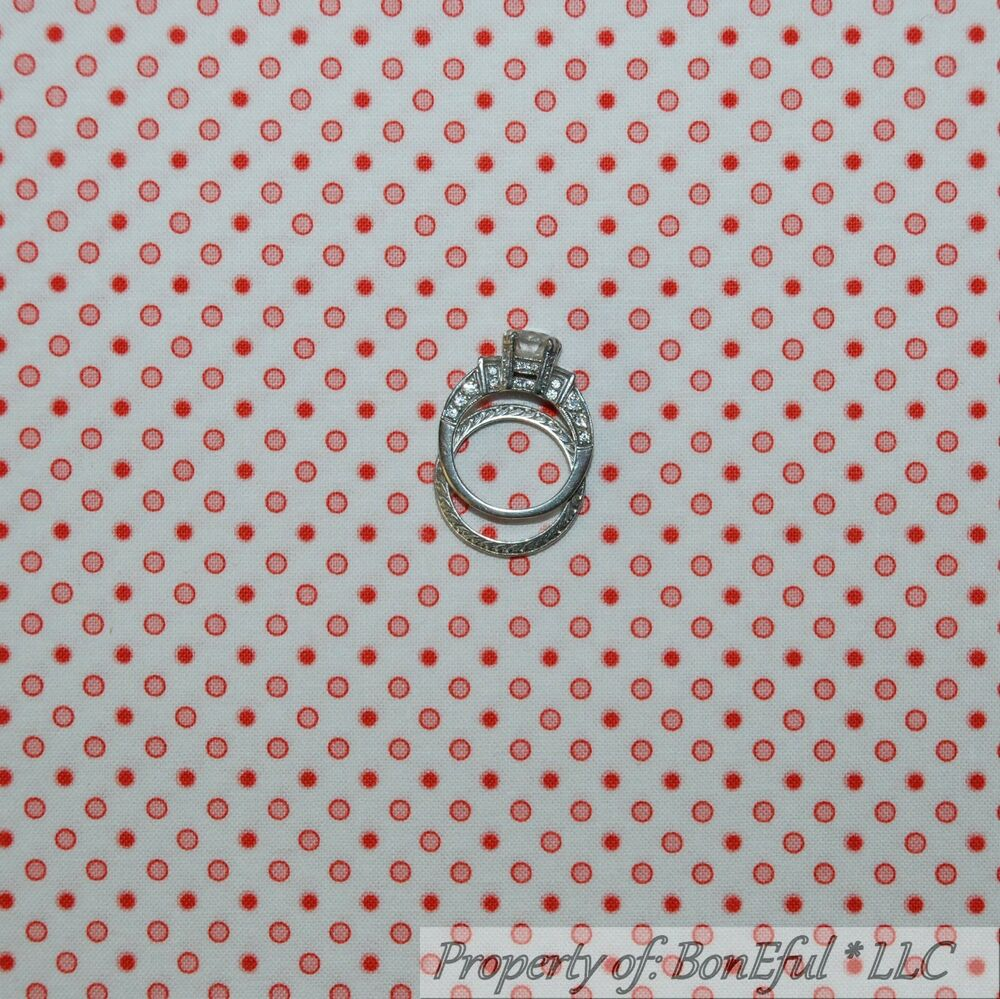 Boneful fabric fq cotton quilt white pink red baby girl for Pink nursery fabric