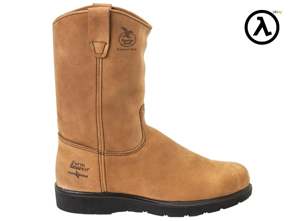 Find Durango boots for women at ShopStyle Canada. Shop the latest collection of Durango boots for women from the most popular stores - all in one Shop the latest collection of Durango boots for women from the most popular stores - all in one.