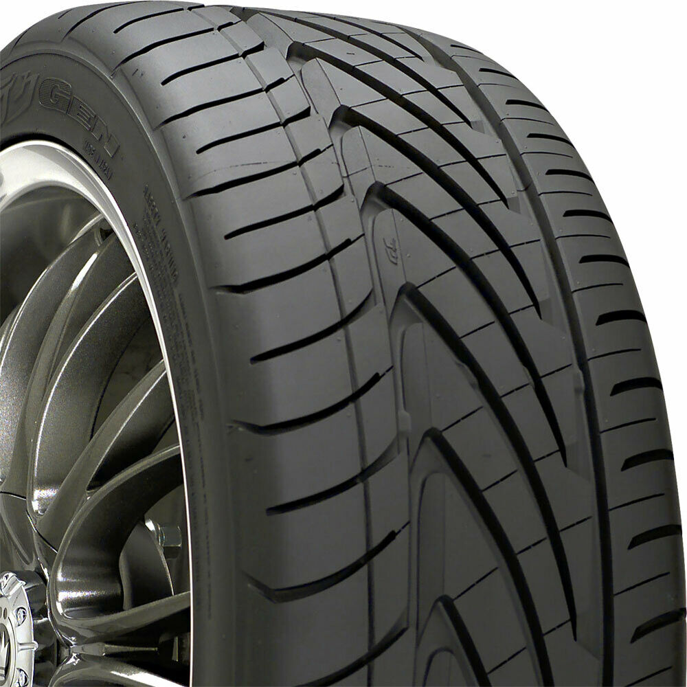4 new 205 45 16 nitto neogen neo gen 45r r16 tires ebay. Black Bedroom Furniture Sets. Home Design Ideas