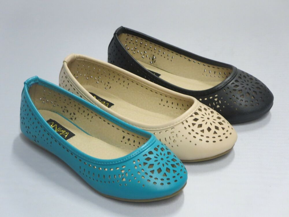 Teal Shoes For Kids