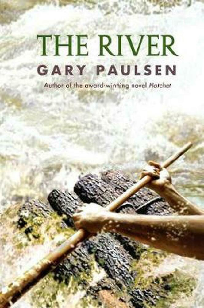 a summary of the island by gary paulsen The island by gary paulsen the book i read was the island by gary paulsen it is about a 15 year old boy named wil neuton who moves with his family to northern wisconsin there he finds an island on sucker lake where he stays to learn about himself wil likes riding his bike early in the morning he also likes watching nature.