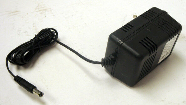 Mtd 725 04329 12 v battery charger for 925 04323 725 for Batterie pour autoportee mtd